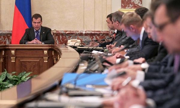 Президент рф дмитрий медведев сообщил, что внес в госдуму законопроект о внесении изменений в гражданский кодекс рф