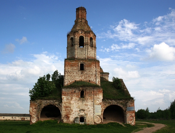 поделки мосальский монастырь фото лермонтов навсегда останется